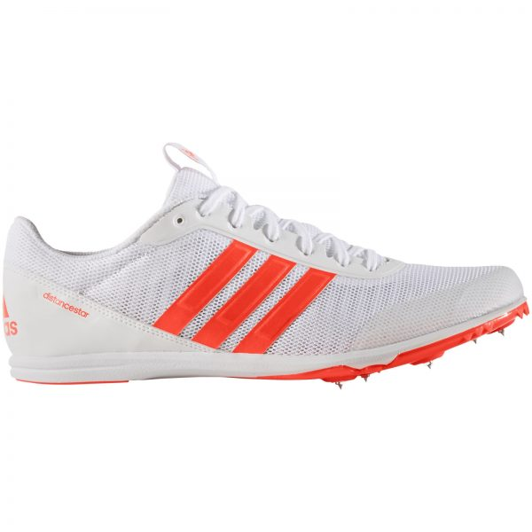 Adidas-Distancestar-Shoes-AW16-Shoes-Run-Spike-White-Red-AW16-BB5753-6-5