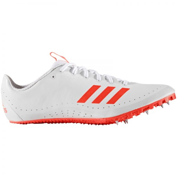Adidas-Sprintstar-Shoes-AW16-Shoes-Run-Spike-Red-White-AW16-BB5746-6