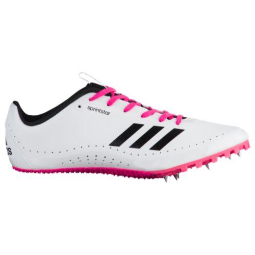 adidas-sprintstar-womens