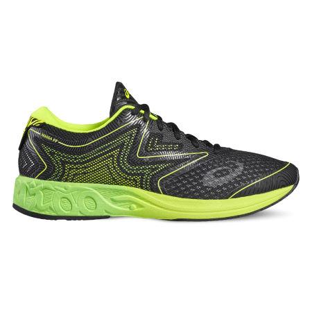 Asics-Gel-Noosa-FF-SS17-Racing-Running-Shoes-Black-AW17-T722N-9085-7-0